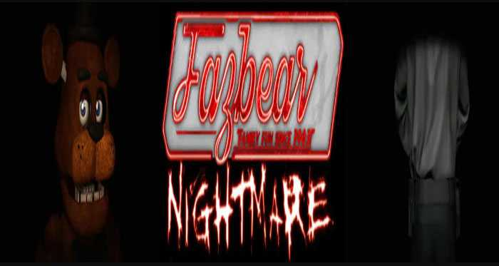 Fazbear Nightmare: Midnight Investigator Free Download