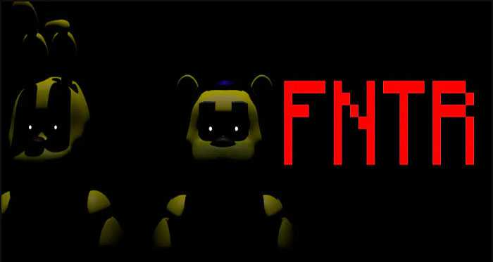 Five Nights To Remember Free Download