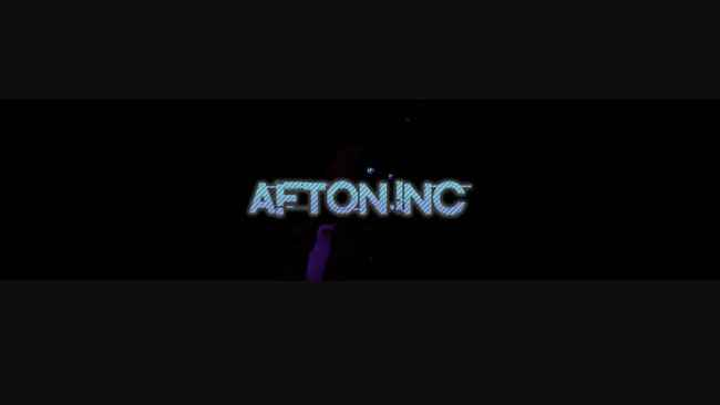 Afton INC Free Download