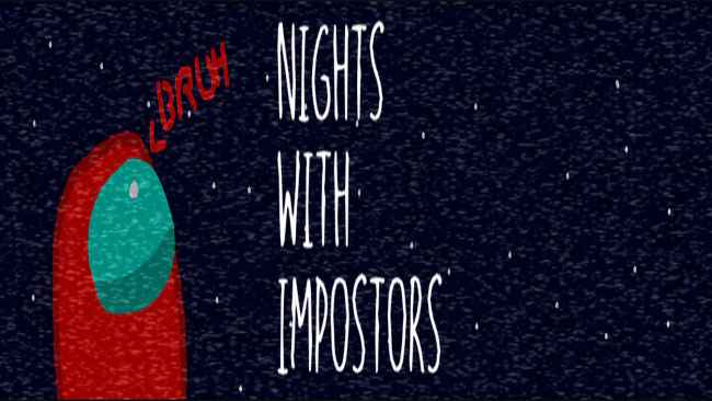Nights With Impostors Free Download