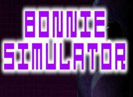 Download Bonnie Simulator