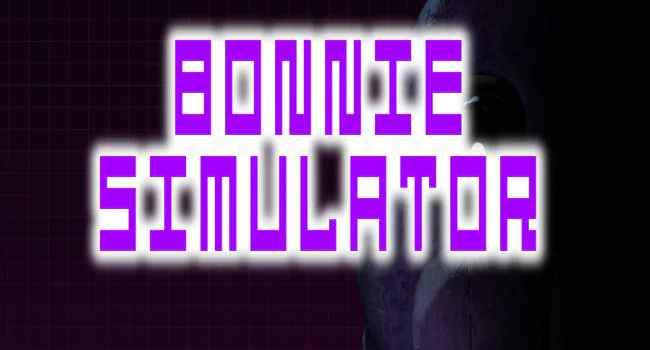 Download Bonnie Simulator