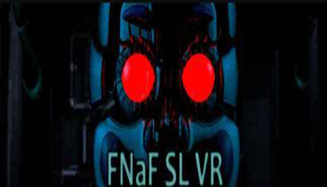 Five Nights at Freddy's: Sister Location VR Free Download