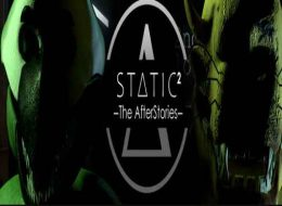 Static² - The AfterStories Free Download