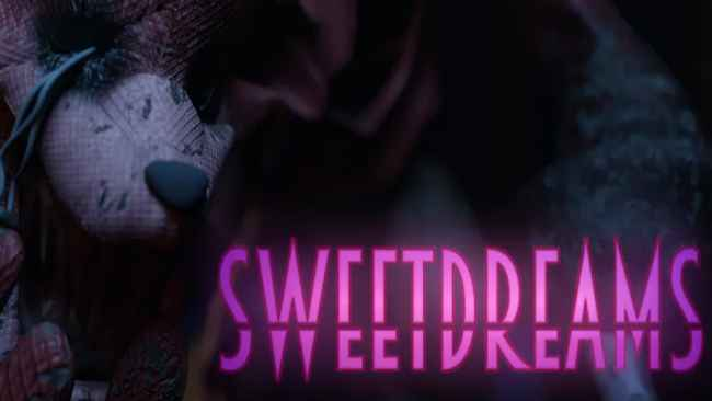 Sweet Dreams Free Download