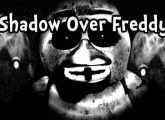 Download Free A Shadow Over Freddy's