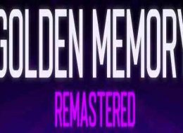 Download Golden Memory Remastered APK Android