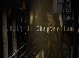 JOLLY 3: Chapter 2 APK