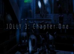 Download Free JOLLY 3: Chapter 1 Android APK