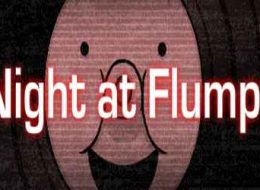 One Night at Flumpty's 2 1