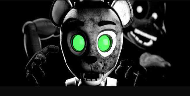 Download POPGOES Evergreen