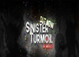 Sinister Turmoil (Official)