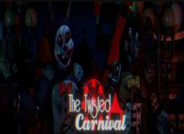 The Twisted Carnival