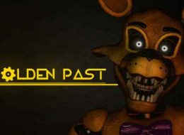 A Golden Past - Chapter 1 Free Download