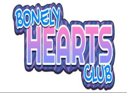 Bonely Hearts Club Demo Free Download