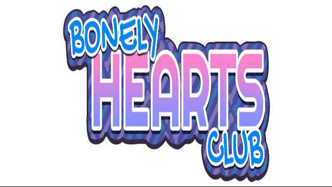 Bonely Hearts Club Demo Free Download