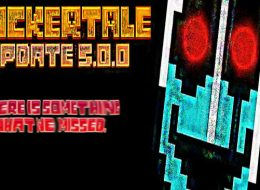 Clickertale (Undertale Clicker) Free Download