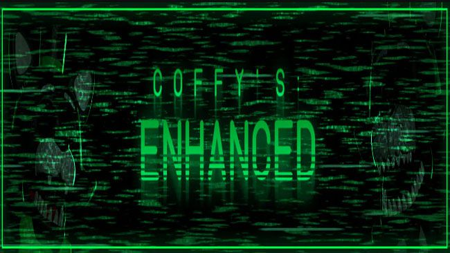 Coffy's: Enhanced (Official) Free Download
