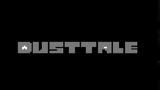 Dusttale Free Download