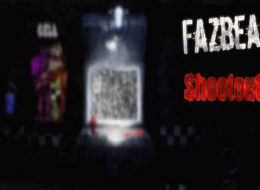 Fazbear's Shootout download free for pc