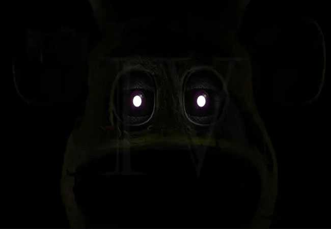 Five Nights at Dolma's 4 Download for PC