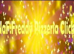 FNaF: Freddy Pizzeria Clicker Free Download