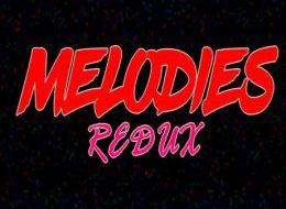 Melodies: Redux Free Download Game