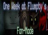 One Week at Flumpty's Fan-Made