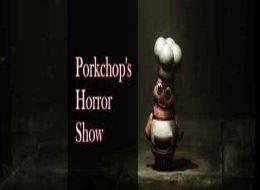 Porkchop's Horror Show Download Free