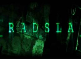 _RADSLA_ Fangame Free Download