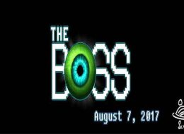 The BOSS: A Jacksepticeye Fan Game Free Download