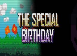 The Special Birthday Free Download