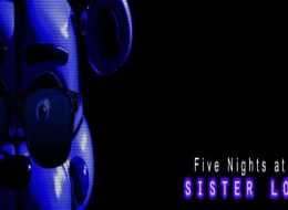 Five Nights at F**kboy's: Sister Location gamejolt free download for pc