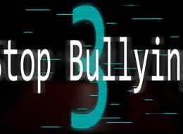 Stop Bullying 3 Free download game for pc