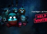 Five Nights at Freddy's: HW APK For Android Free Download